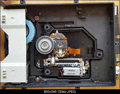 Mitsumi CRMC-FX400B 1995r.-mit7.jpg