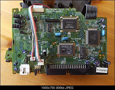 Mitsumi CRMC-FX400B 1995r.-mit8.jpg