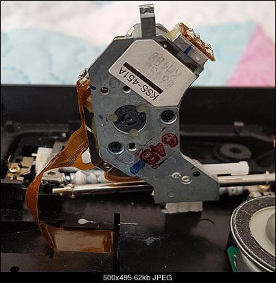 Mitsumi CRMC-FX400B 1995r.-mit9.jpg
