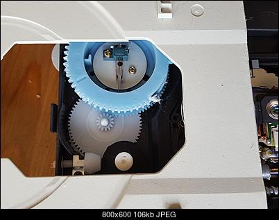 Mitsumi CRMC-FX400B 1995r.-mita.jpg
