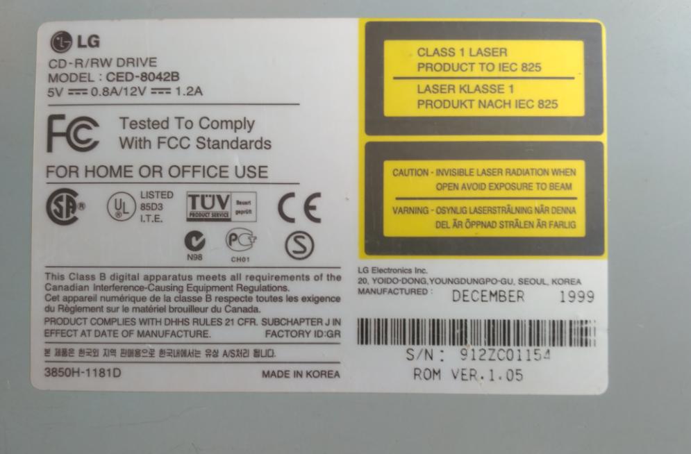LG CED-8042B  1999r.-2018-06-01_09-32-03.png