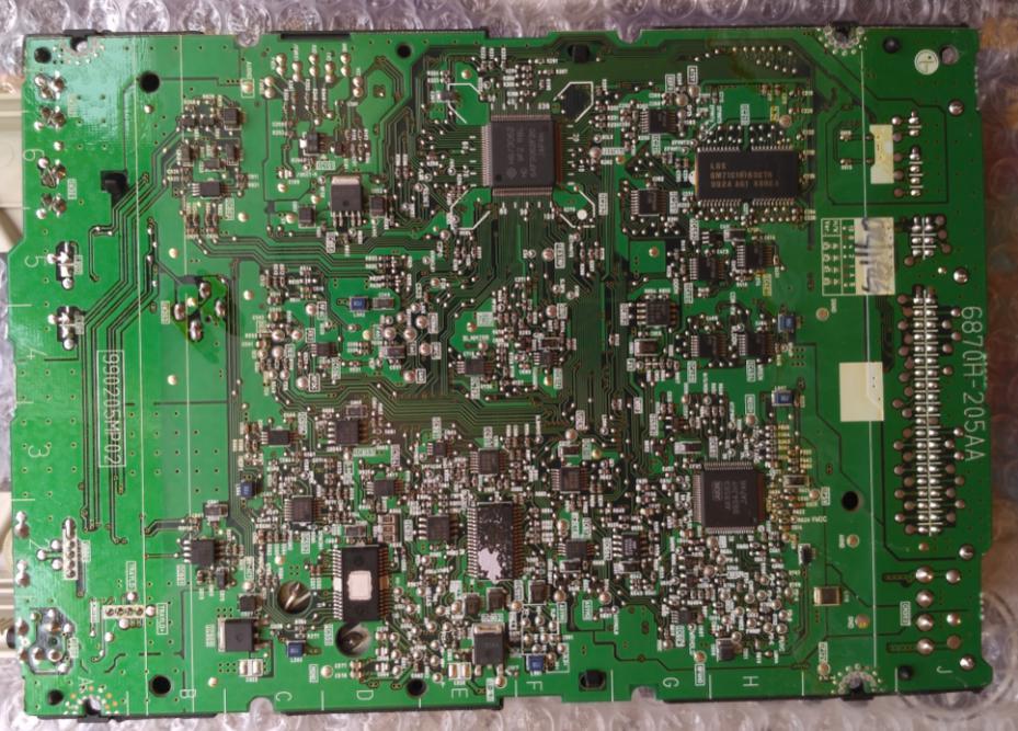 LG CED-8042B  1999r.-2018-06-01_09-44-29.jpg