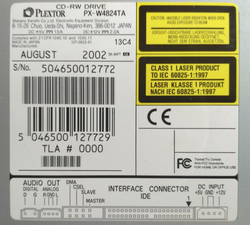 Plextor PX-W4824TA 2002r \ 2003r-2018-06-02_06-03-24.png