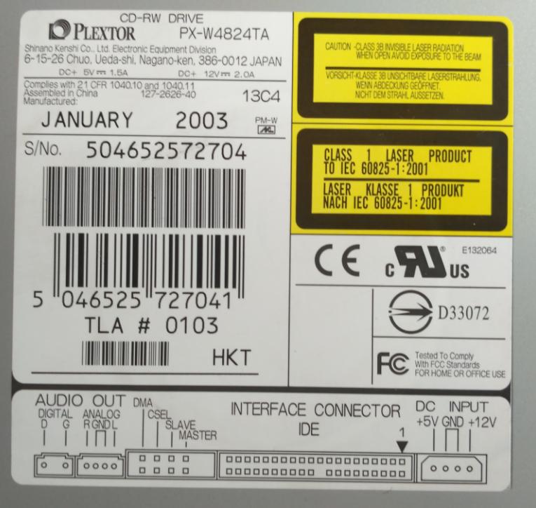 Plextor PX-W4824TA 2002r \ 2003r-2018-06-02_06-03-34.png