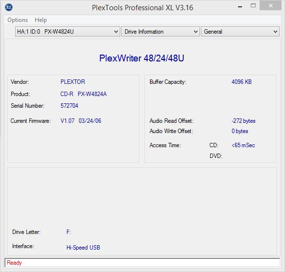 Plextor PX-W4824TA 2002r \ 2003r-2018-05-31_08-54-10.png
