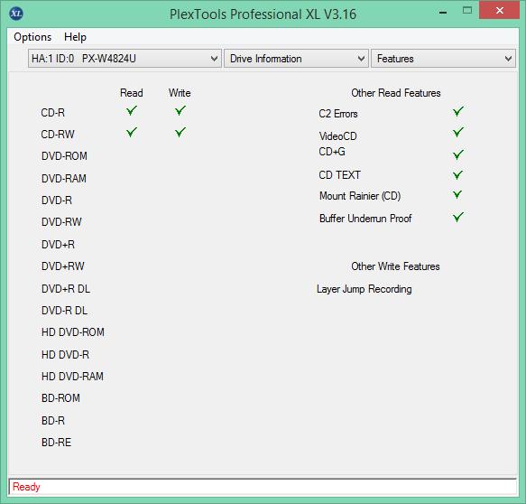 Plextor PX-W4824TA 2002r \ 2003r-2018-05-31_08-54-30.png