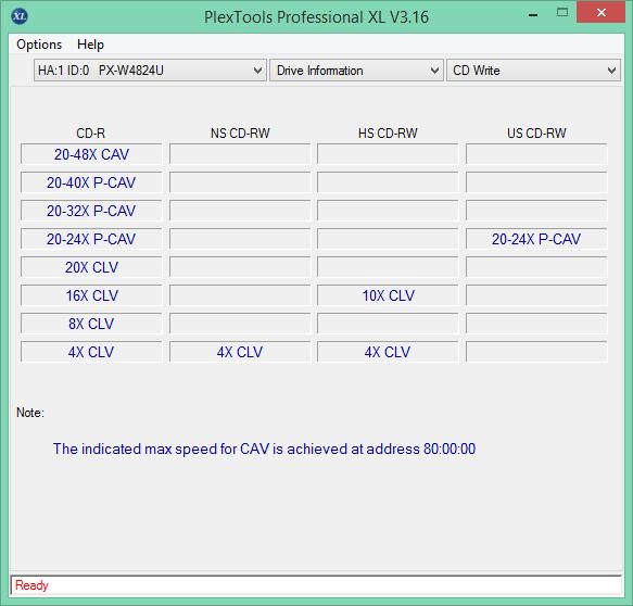 Plextor PX-W4824TA 2002r \ 2003r-2018-05-31_08-55-01.png