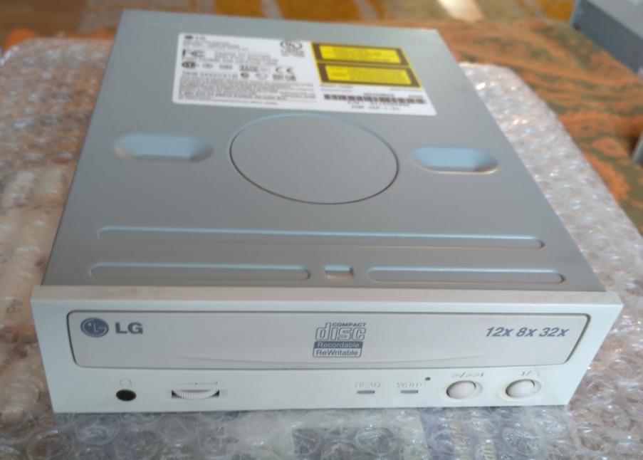 LG CED-8120B 2000r-2018-06-02_06-20-04.png