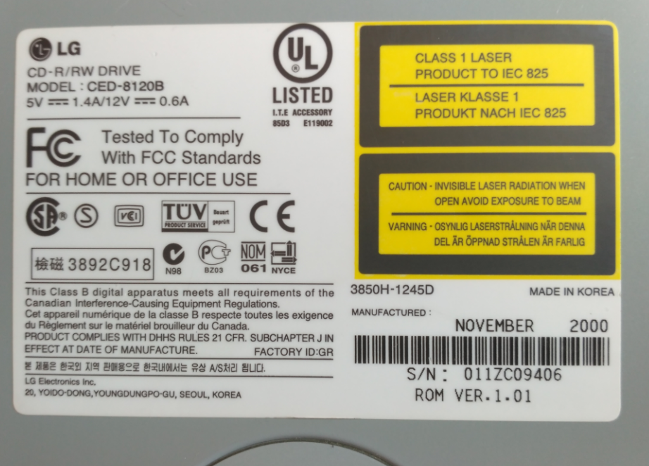 LG CED-8120B 2000r-2018-06-02_06-20-16.png
