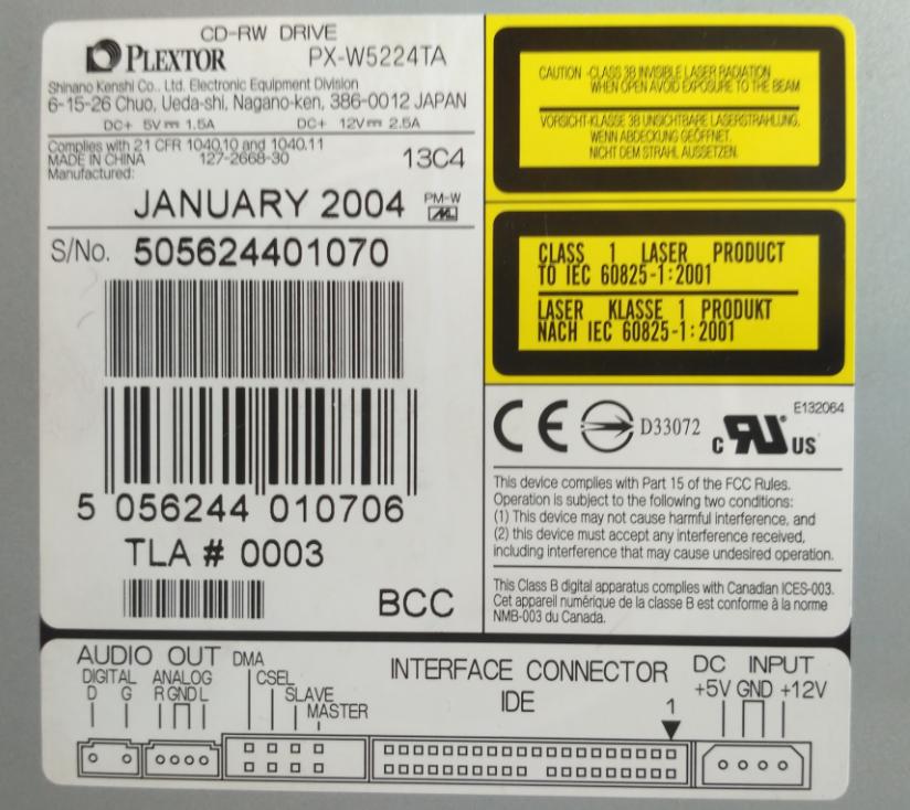 Plextor PX-W5224TA 2003r.-2018-06-02_05-59-40.png