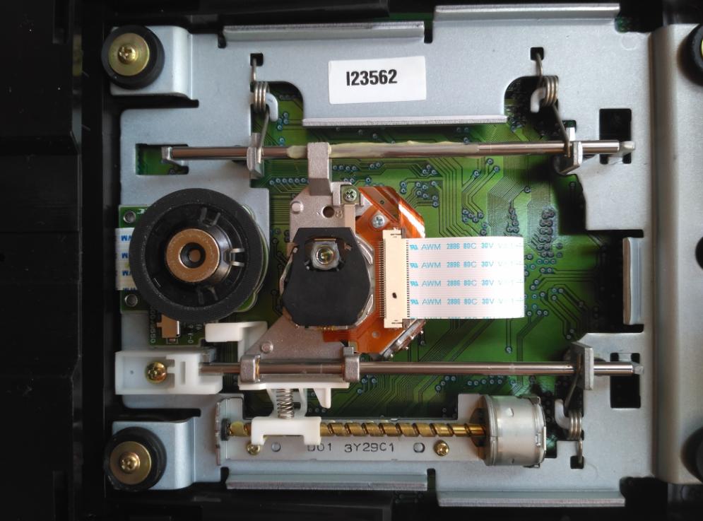 Plextor PX-W5224TA 2003r.-2018-06-02_06-01-40.png