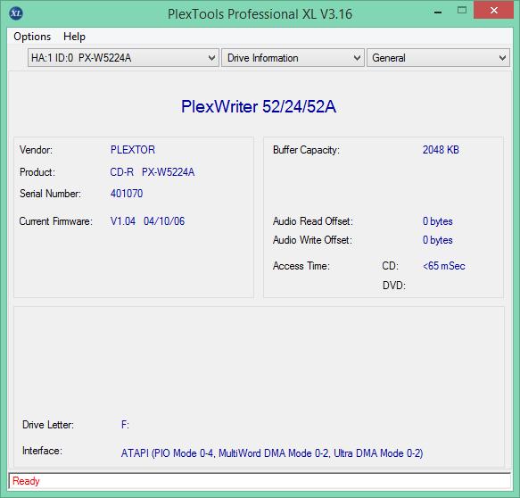 Plextor PX-W5224TA 2003r.-2018-05-31_08-48-38.png