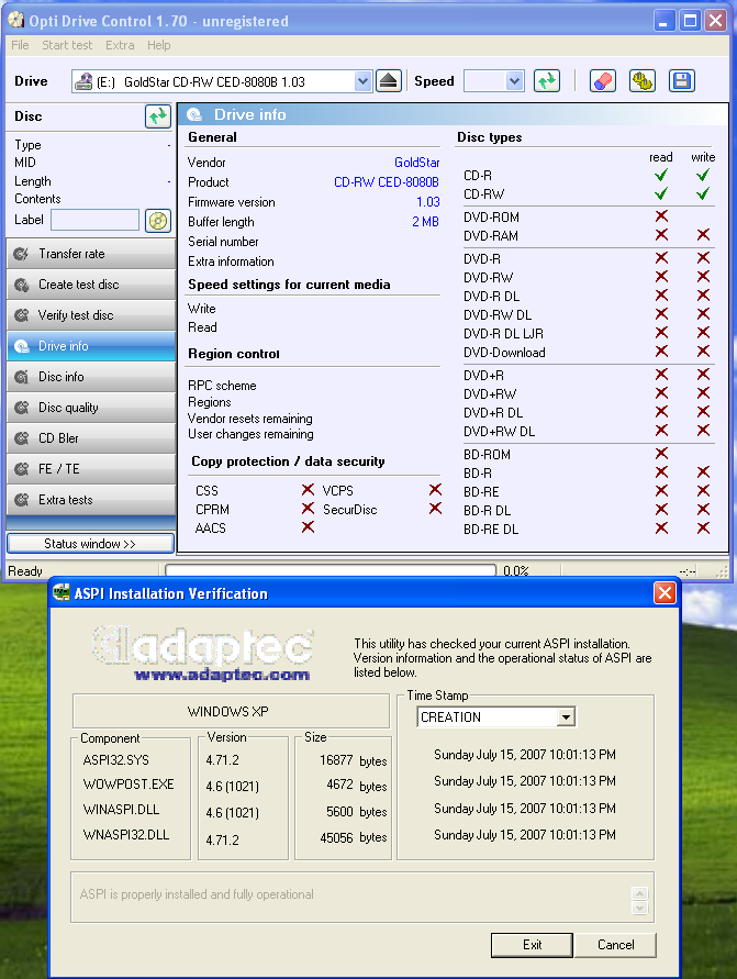 GoldStar\LG CED-8080B 2001r-1.png