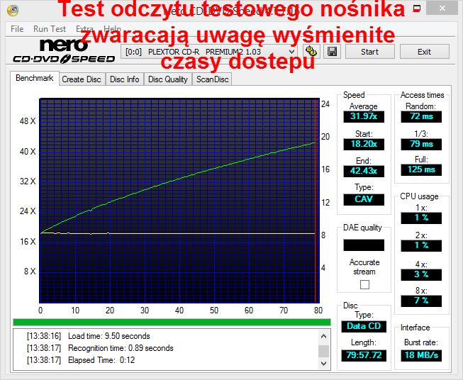 Plextor Premium 2 Refurbished -wymiana lasera-17.png