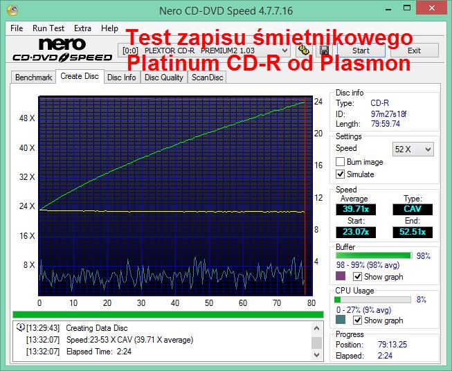 Plextor Premium 2 Refurbished -wymiana lasera-18.png