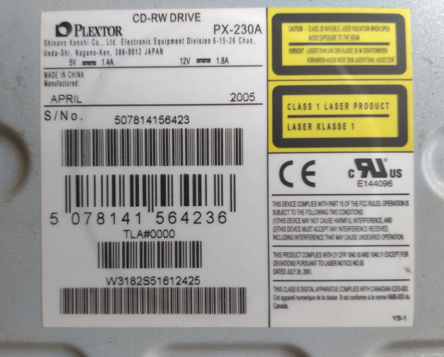 Plextor PX-230A 2005r.-2018-07-04_10-48-04.png