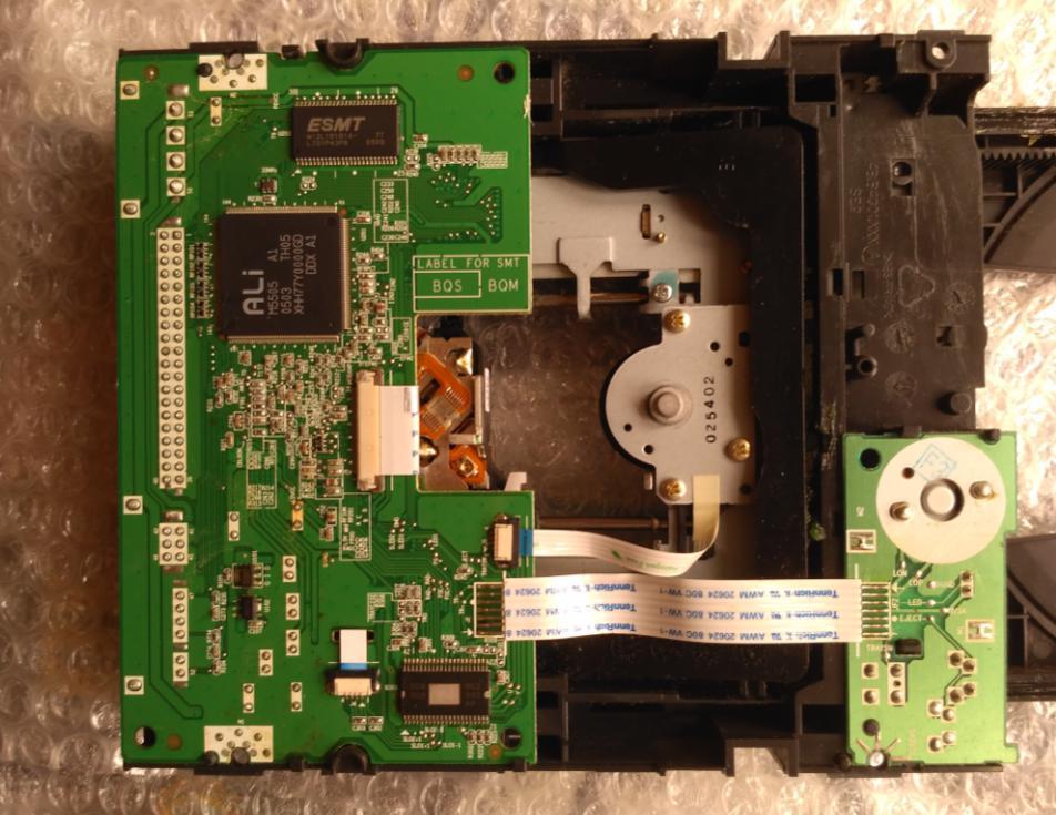Plextor PX-230A 2005r.-2018-07-04_10-51-49.jpg