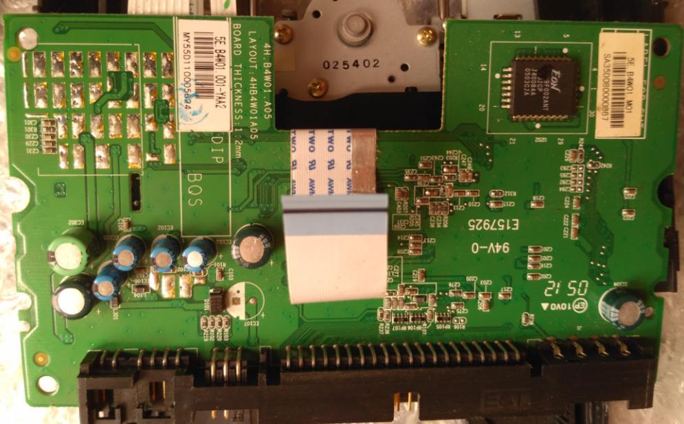 Plextor PX-230A 2005r.-2018-07-04_10-50-45.jpg