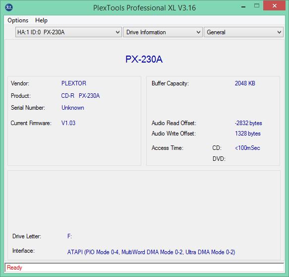Plextor PX-230A 2005r.-2018-07-04_08-21-03.png