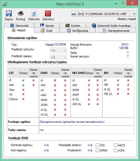 Samsung CD Master  40E SC-140 1999r.-2018-07-04_10-05-58.png