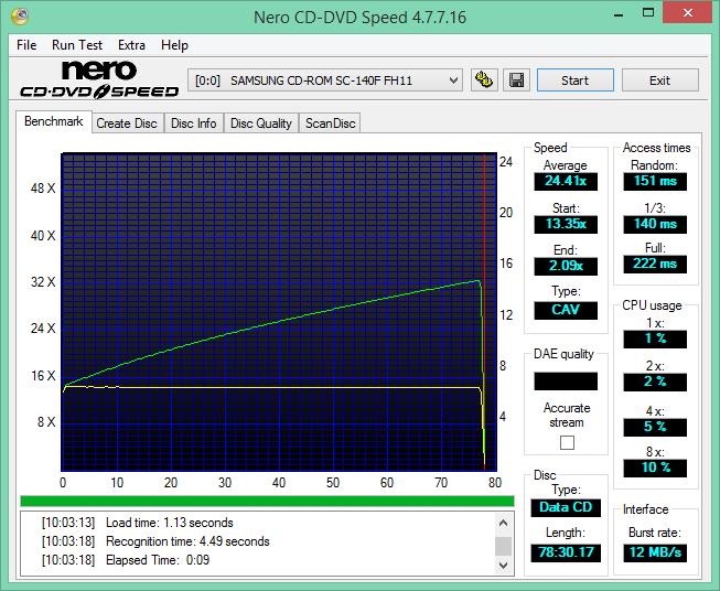 Samsung CD Master  40E SC-140 1999r.-2018-07-04_10-03-25.png