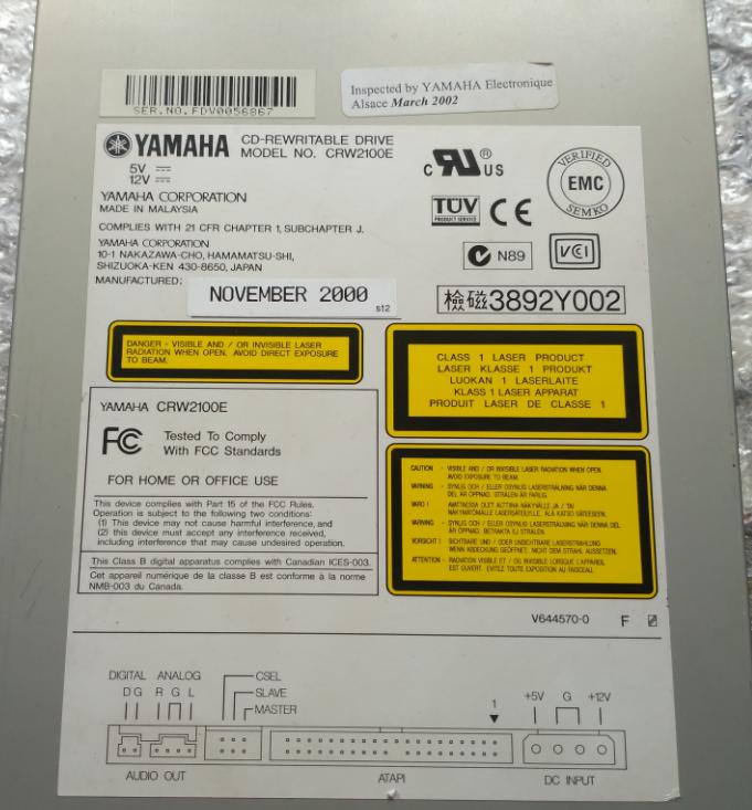 Yamaha CRW-2100E 2000r.-2018-06-25_12-58-20.png