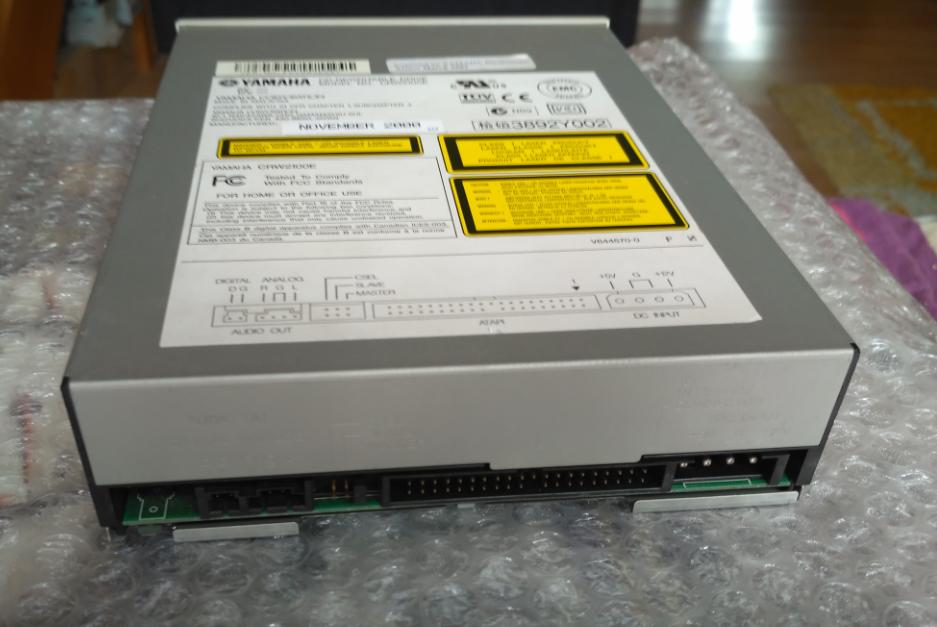 Yamaha CRW-2100E 2000r.-2018-06-25_12-58-35.png