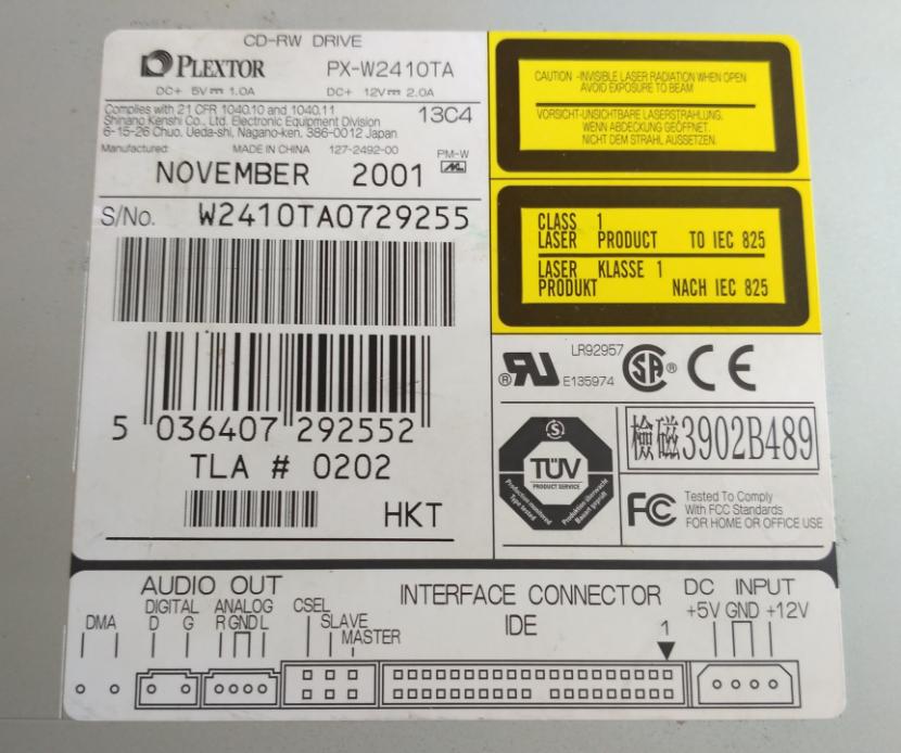Plextor PX-W2410A  2001r-2018-08-07_12-01-55.png