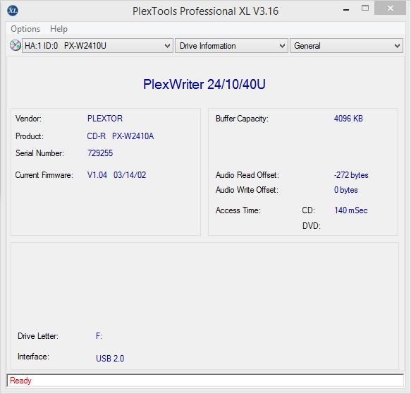 Plextor PX-W2410A  2001r-2018-08-06_11-13-33.png