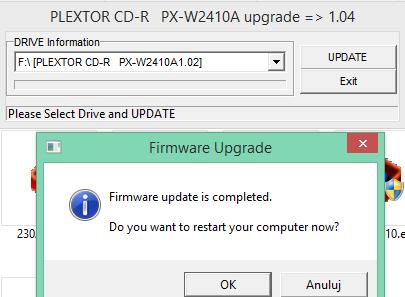 Plextor PX-W2410A  2001r-2018-08-06_10-30-47.png