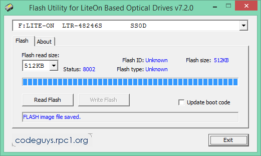LiteOn LTR-48246S 2003r-2018-09-26_09-47-10.png