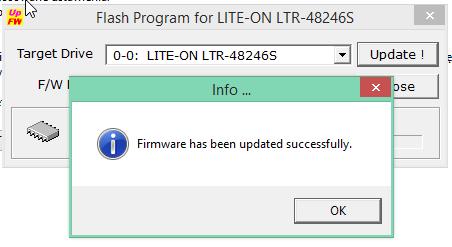 LiteOn LTR-48246S 2003r-2018-09-26_09-48-57.png
