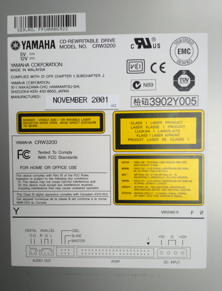Yamaha CRW3200E 2001r.-2018-11-23_14-05-26.png
