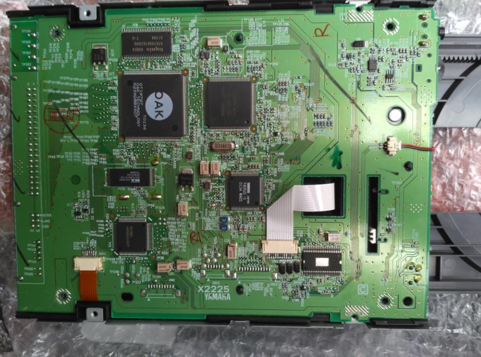Yamaha CRW3200E 2001r.-2018-11-23_14-07-08.jpg