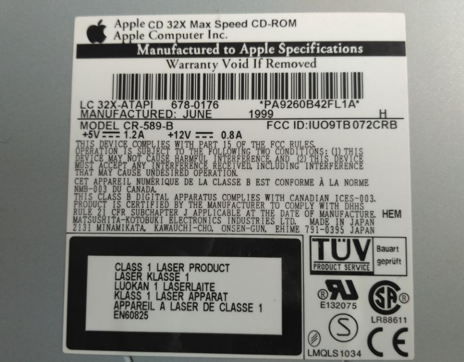 Matshita CR-589 Apple  1999r.-2019-03-08_14-21-55.png