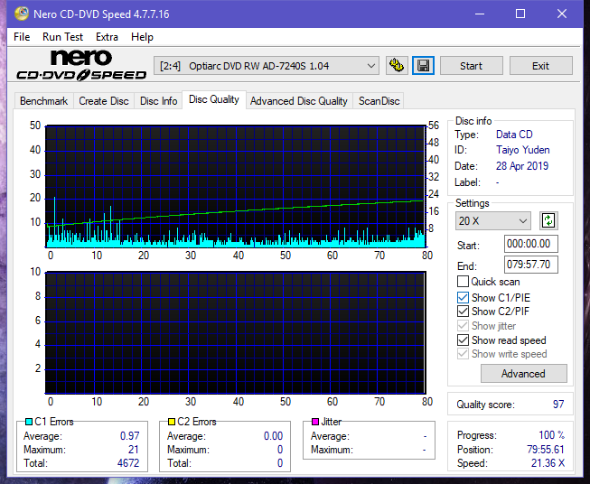 Plextor PX-240A 2007r-dq_16x_ad-7240s.png