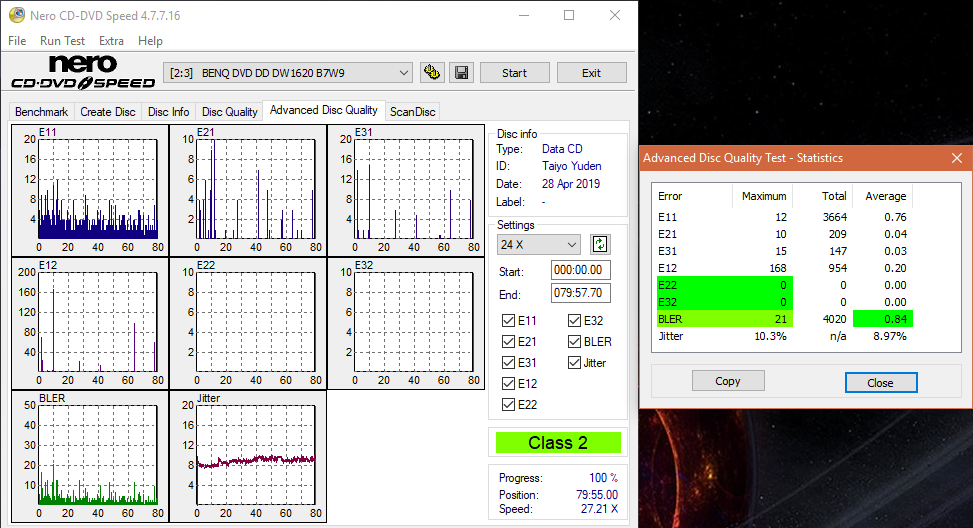 Plextor PX-240A 2007r-adq_24x_dw1620.png
