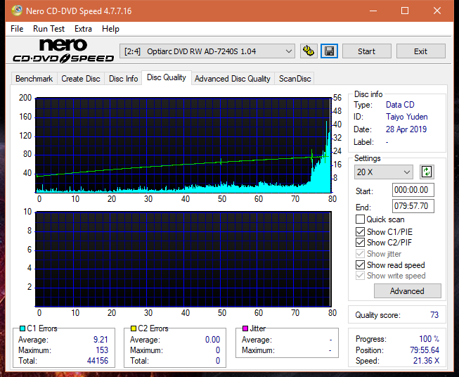 Plextor PX-240A 2007r-dq_48x_ad-7240s.png