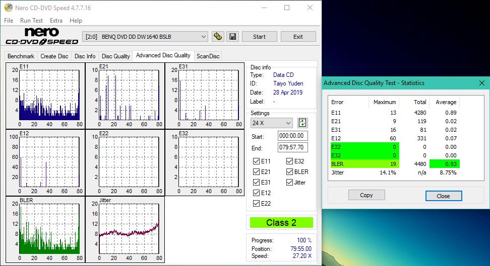 Plextor PX-240A 2007r-adq_48x_dw1640.png