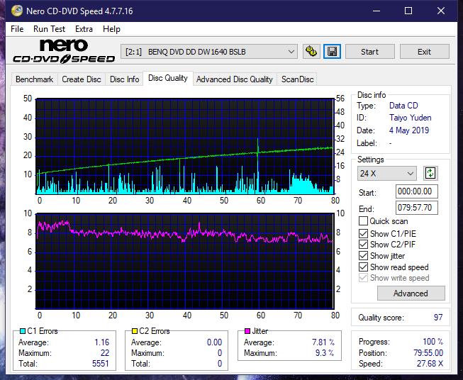 Plextor PX-240A 2007r-dq_12x_dw1640.png