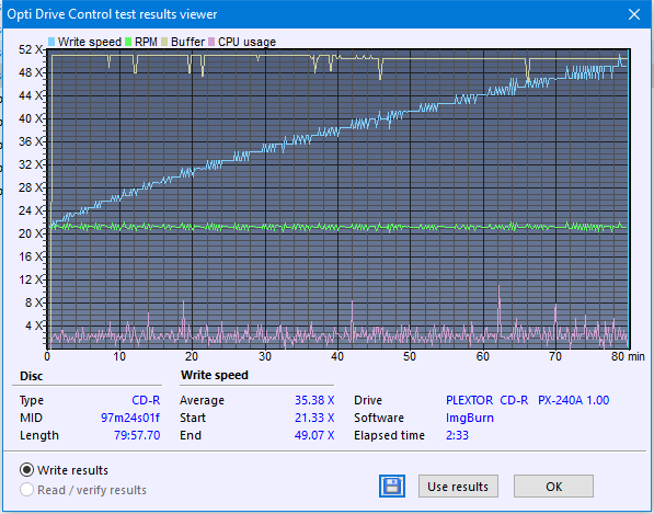 Nazwa:  CreateDisc_48x.png,  obejrzany:  37 razy,  rozmiar:  30.1 KB.