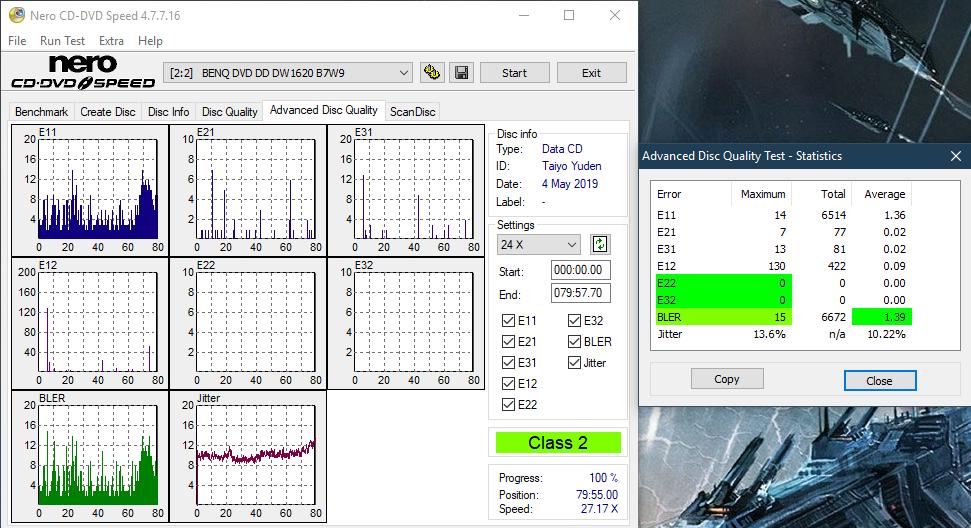 Nazwa:  ADQ_48x_DW1620.png,  obejrzany:  37 razy,  rozmiar:  193.9 KB.