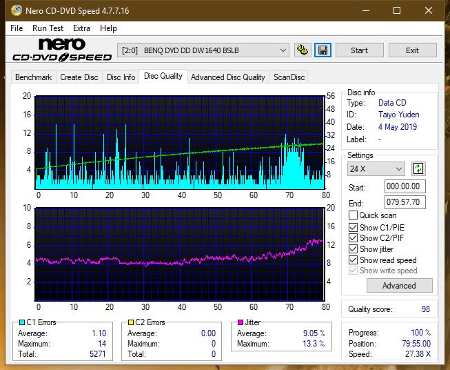 Nazwa:  DQ_48x_DW1640.png,  obejrzany:  37 razy,  rozmiar:  65.1 KB.