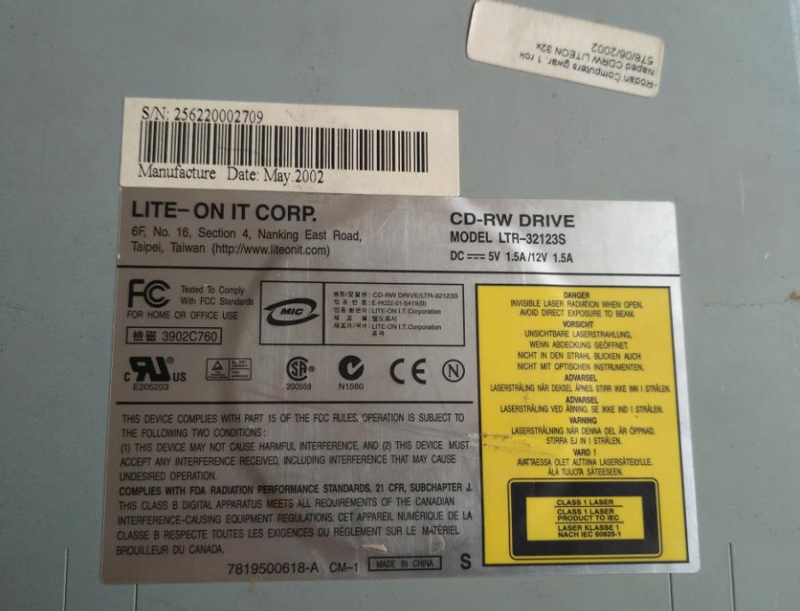 LiteOn LTR-32123S 2002r-2019-05-17_15-35-10.png