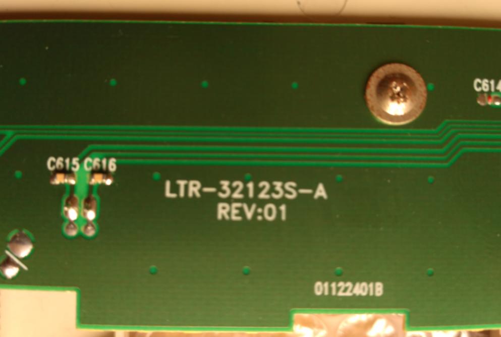 LiteOn LTR-32123S 2002r-2019-05-17_15-38-07.png