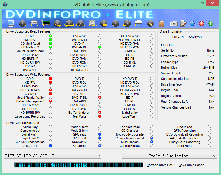 LiteOn LTR-32123S 2002r-2019-05-15_11-16-42.png
