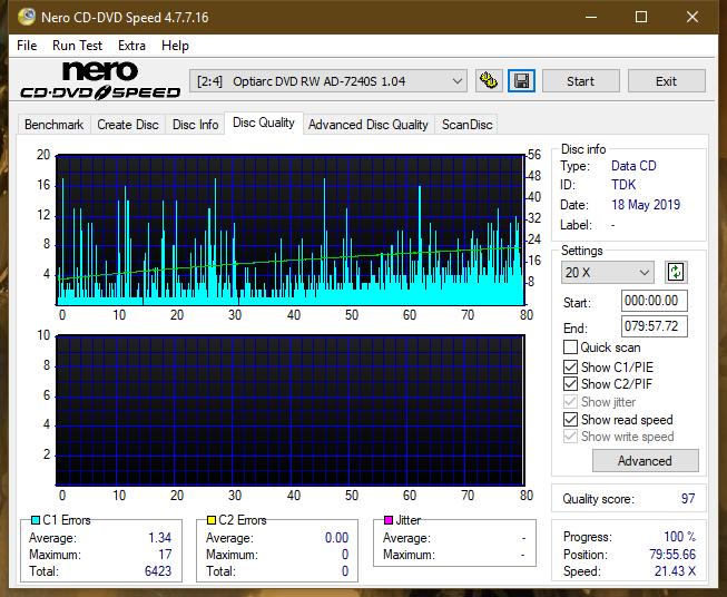 Nazwa:  DQ_12x_AD-7240S.png,  obejrzany:  34 razy,  rozmiar:  65.6 KB.