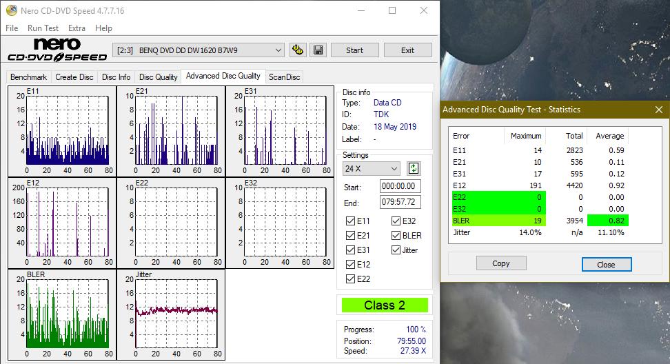 Nazwa:  ADQ_12x_DW1620.png,  obejrzany:  34 razy,  rozmiar:  142.6 KB.