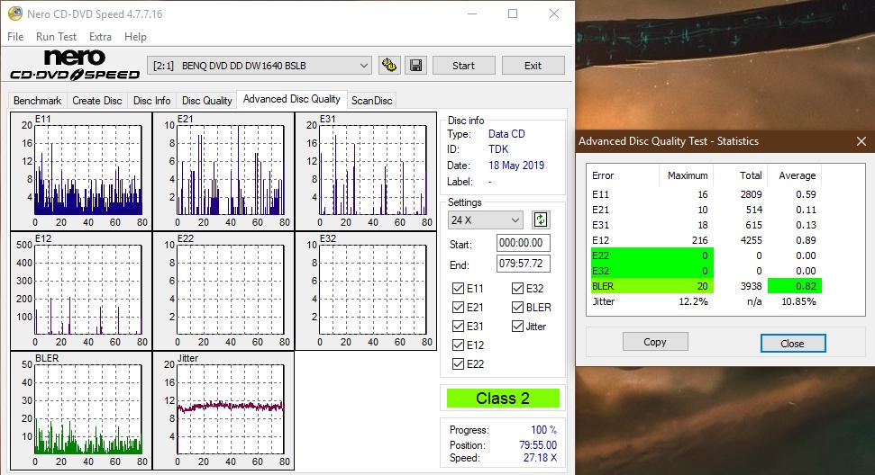 Nazwa:  ADQ_12x_DW1640.png,  obejrzany:  34 razy,  rozmiar:  133.8 KB.