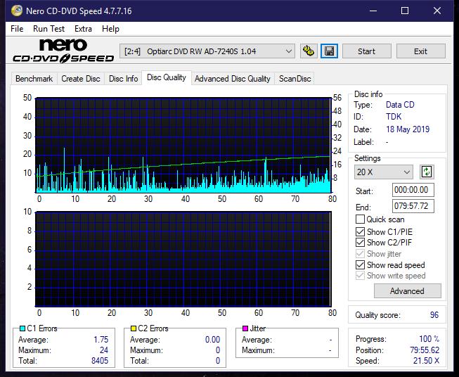 Nazwa:  DQ_16x_AD-7240S.png,  obejrzany:  30 razy,  rozmiar:  46.7 KB.